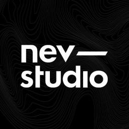 NevStudio - Firma IT Stronie