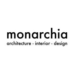 monarchia.design - Architekt wnętrz Warszawa