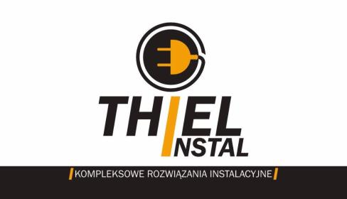 Thiel-Instal Tomasz Thiel - Firma Budowlana Złotoryja