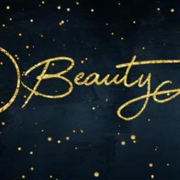 Beauty Secret - Hipnoterapia Gdynia