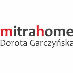 mitrahome Dorota Garczyńska - Zarządca Nieruchomości Kraków