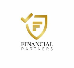 Financial Partners - Kredyt hipoteczny Warszawa