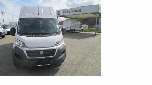 CK-TRANS Usługi Transportowe - Firma Transportowa Dawidy