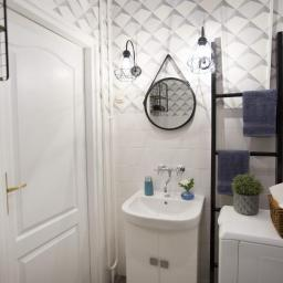 Home Staging Art - Architekt Wnętrz Kalisz