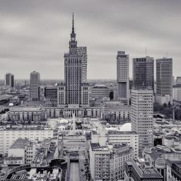 Adwokat Warszawa 3