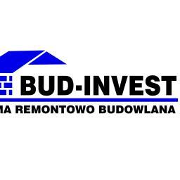 BUD-INVEST - Malowanie Biur Jeżowe