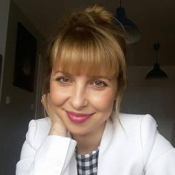 Pracownia Pomocy Psychologicznej Joanna Flis - Terapia uzależnień Łobez