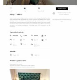 End Design Co. Agencja Kreatywna z Krakowa - Systemy CMS Kraków