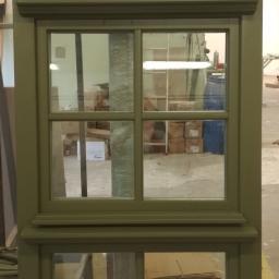 Okna drewniane Siemianice 6