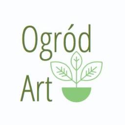 Ogród Art - Ogrodnik Ostróda