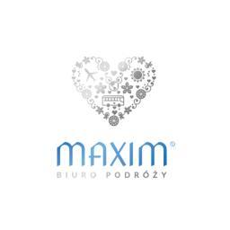 Biuro Podróży MAXIM - Kolonie, obozy Nowy Sącz