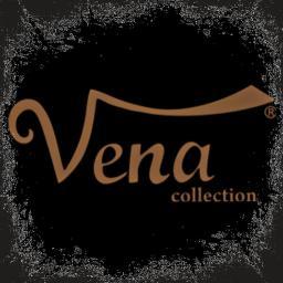 Vena.collection - Usługi Odzieżowe Radomsko
