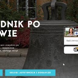 AGUS info - Kursy zawodowe Warszawa