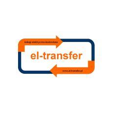 el-transfer Usługi elektryczno-budowlane Adam Duda - Montaż oświetlenia Wejherowo