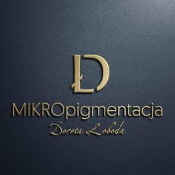 Mikropigmentacja Dorota Łoboda - Stylista Bydgoszcz