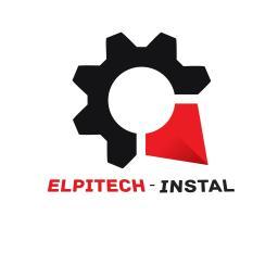 Elpitech-instal - Firmy Olsztyn