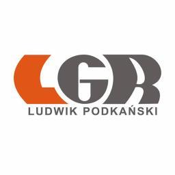 LGR Ludwik Podkański - Produkcja Odzieży Kielce