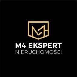 M4 Ekspert Nieruchomości - Agencja nieruchomości Ostrów Wielkopolski