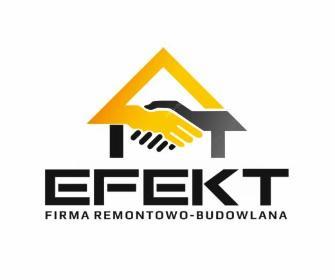 Firma budowlana EFEKT Tomasz Telus - Odzyskiwanie danych Rojewo