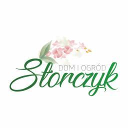Dom i Ogród Storczyk - Prace działkowe Czosnów