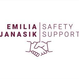 Emilia Janasik Safety Support - Szkolenia BHP Robakowo