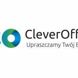Wirtualne biuro Kraków 3