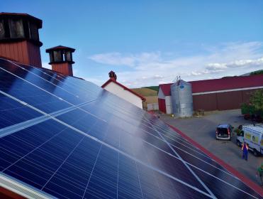 Solarbud - Malowanie Mieszkań Chęciny