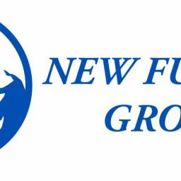 New Future Group - Opakowania Leszcze