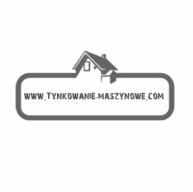 www.Tynkowanie-maszynowe.com - Tynk Gipsowy Bytom