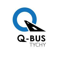 Q-bus - Firma transportowa Tychy