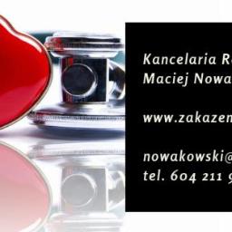 Radca prawny Szczecin 2
