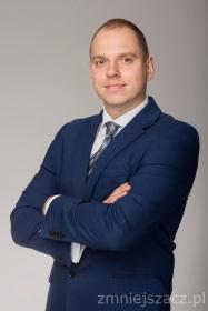 Kancelaria Radcy Prawnego i Doradcy Podatkowego Maciej Nowakowski - Firma audytorska Szczecin
