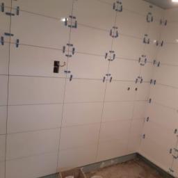 Remont łazienki Olsztyn 6