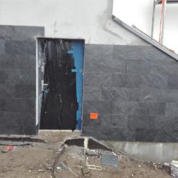 Remont łazienki Olsztyn 11