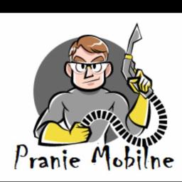 Pranie Mobilne - Pranie Tapicerki Samochodowej Kutno
