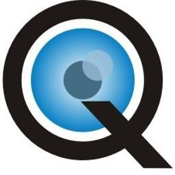 Queter - Kancelaria prawna Mała Wieś
