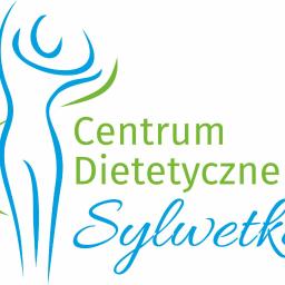 Dietetyk Oświęcim 1