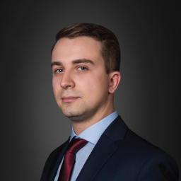 Kancelaria Radcy Prawnego Karol Franczak - Radca Prawny Kraków
