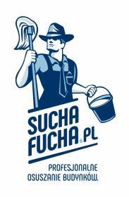 Sucha Fucha - Instalacje sanitarne Dzierżoniów