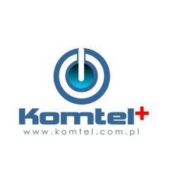 Komtel Plus Tomasz Telus - Internet, Hosting, Domeny Inowrocław