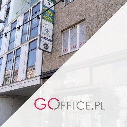Goffice.pl - Porady Podatkowe Gdynia