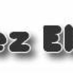 Unitrez elektronik - Porady Prawne Opole