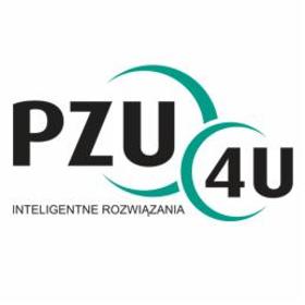 PZU4U - Ubezpieczenie firmy Pszczyna