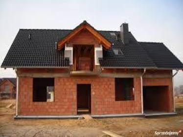 drewdaw - Firma remontowa Pielgrzymka