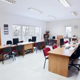Biuro rachunkowe Wrocław 5