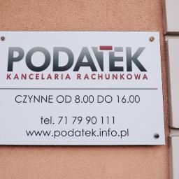 Biuro rachunkowe Wrocław 7
