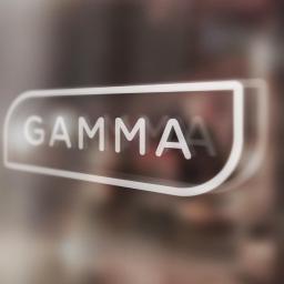 Gamma Marek Gabryś - Ogrodnik Głuchów górny