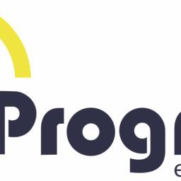 Zakład Mechaniczny Progress Leszek Sawicki - Konstrukcje stalowe Bralin