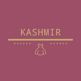 Kashmir - Krawiec Warszawa
