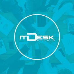 Agencja Interaktywna ItDesk - Firma IT Jaworzno